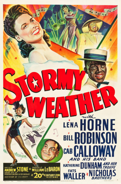 Stormy_Weather_(1943_film_poster)