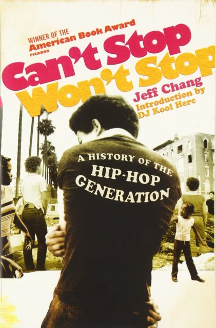 cant-stop-wont-stop_jeff-chang_book