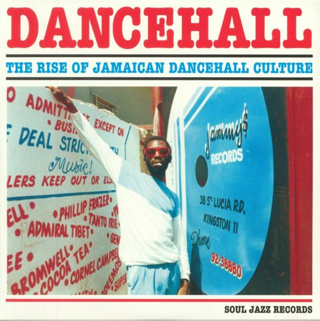 dancehall_the-rise-of-jamaican-culture_book