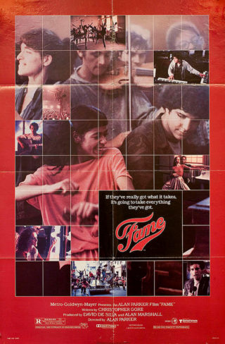 fame-movie-poster-1980