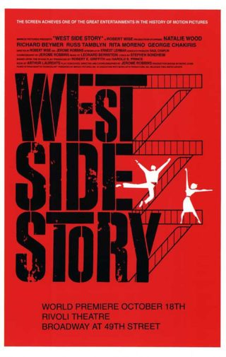 west-side-story_movie-poster